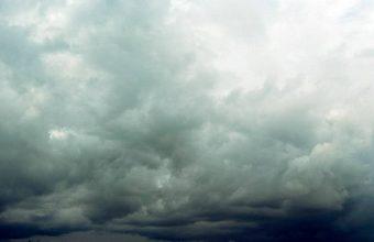 Storm Clouds 1080x2340 340x220