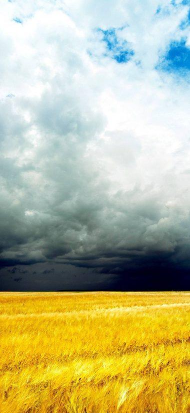 Storm Clouds 1080x2340 380x823