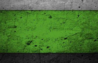 Stripes Background Bright 1080x2340 340x220