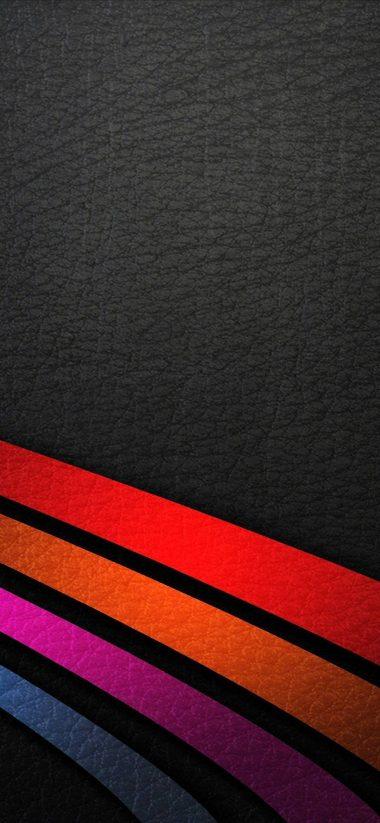Strips 1080x2340 380x823