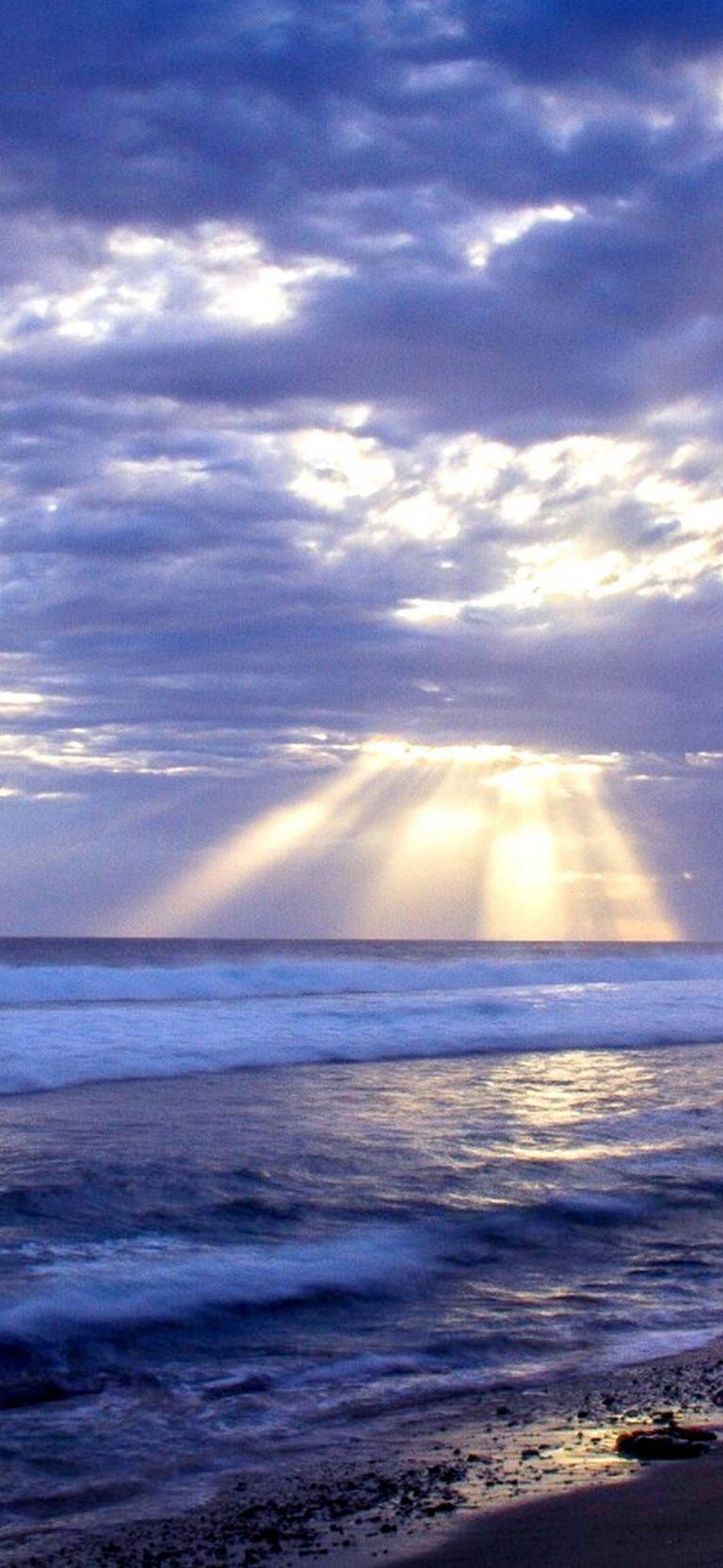 Sun Beams 1080x2340 768x1664
