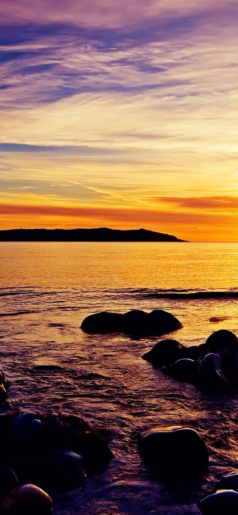 Sunrise Beach 1080x2340 768x1664
