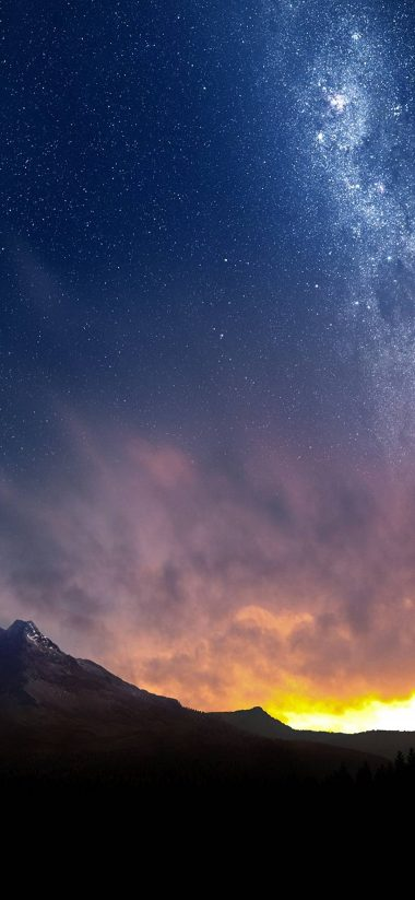 Swiss Night Sky 1080x2340 380x823