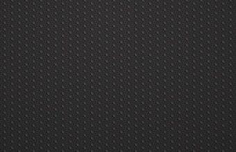 Texture Beads Chain 1080x2340 340x220
