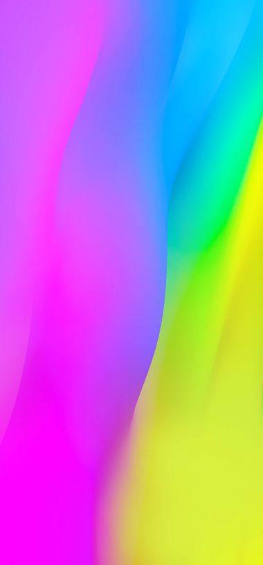 Vivo Nex Stock Wallpaper 04 1080x2316 380x815