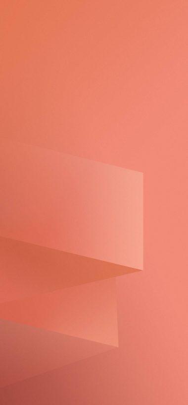 Vivo Nex Stock Wallpaper 09 1080x2316 380x815