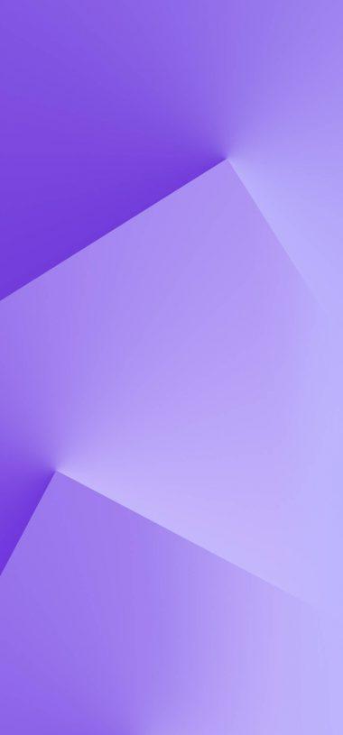 Vivo Nex Stock Wallpaper 11 1080x2316 380x815