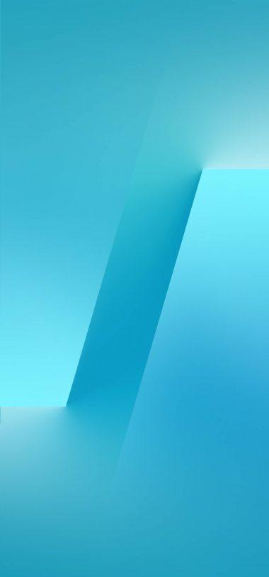 Vivo Nex Stock Wallpaper 15 1080x2316 380x815