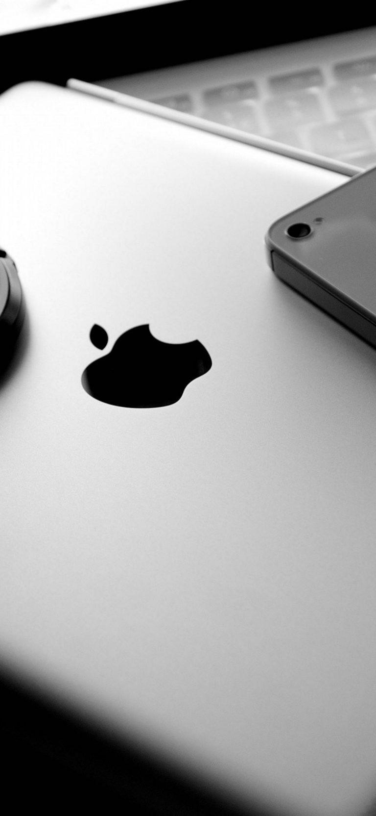Wallpaper apple inc 1080x2340 768x1664