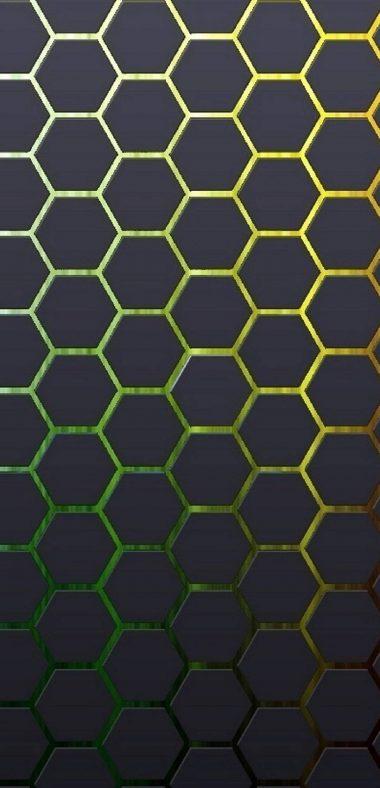 1080x2240 Wallpaper 007 380x788