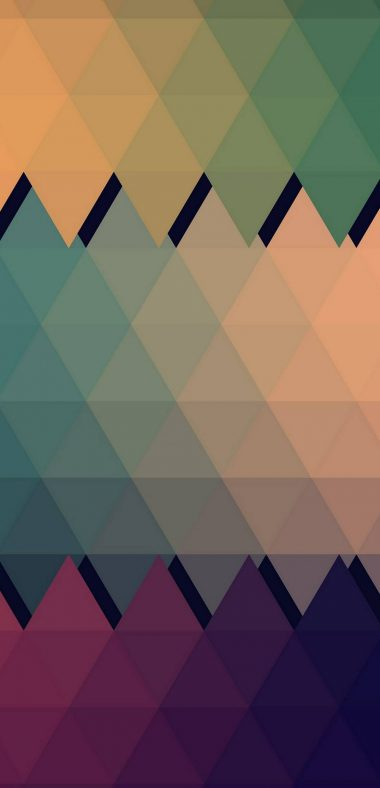 1080x2240 Wallpaper 008 380x788