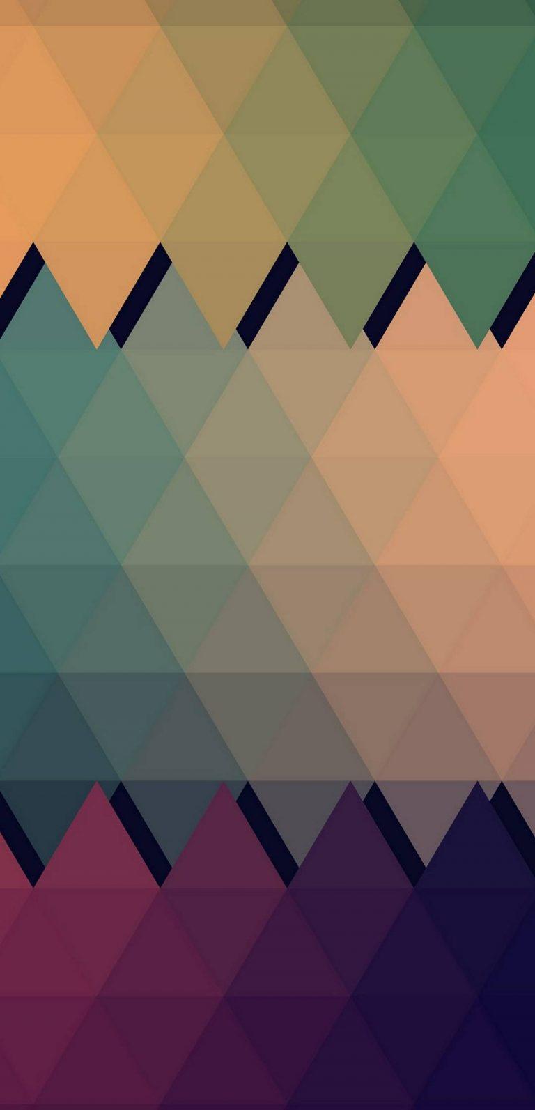 1080x2240 Wallpaper 008 768x1593