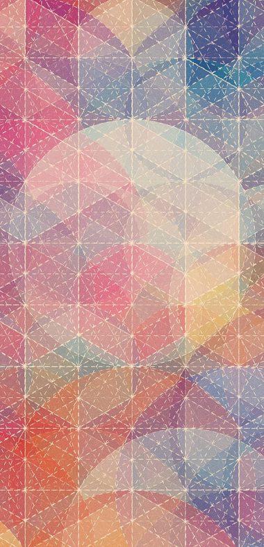 1080x2240 Wallpaper 010 380x788