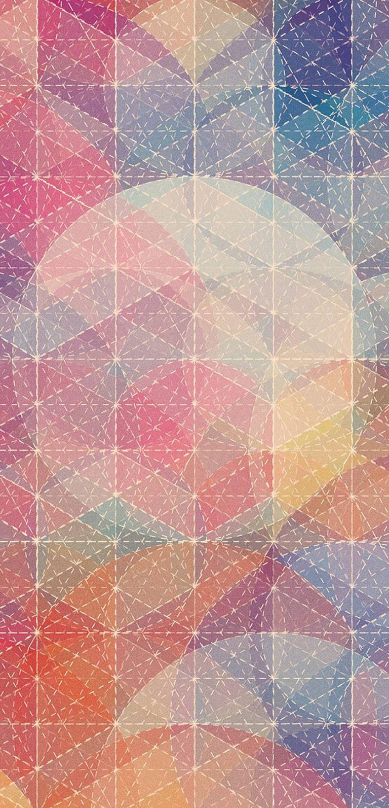 1080x2240 Wallpaper 010 768x1593