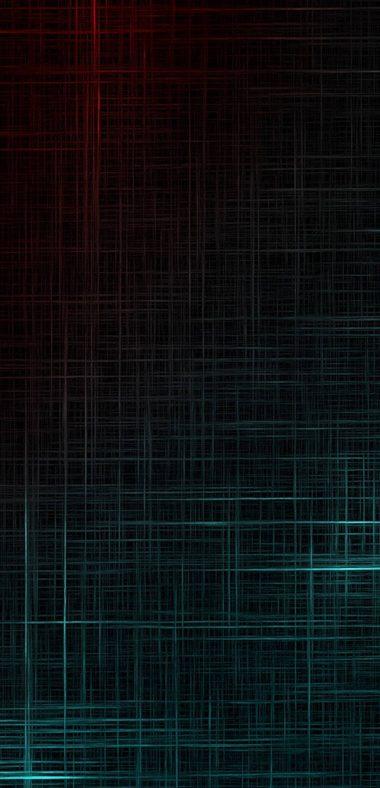 1080x2240 Wallpaper 011 380x788