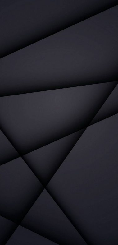 1080x2240 Wallpaper 017 380x788