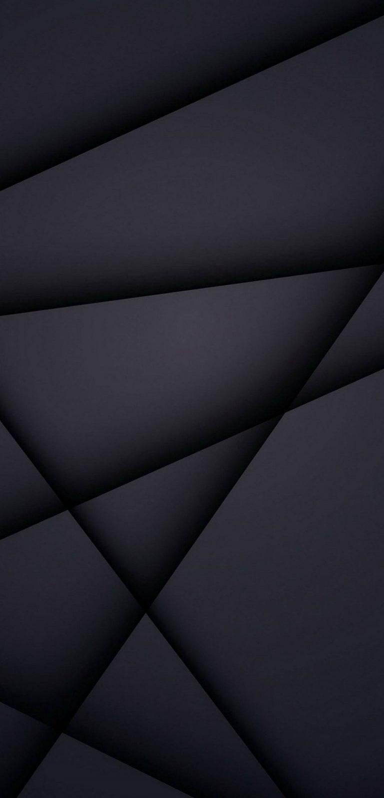 1080x2240 Wallpaper 017 768x1593