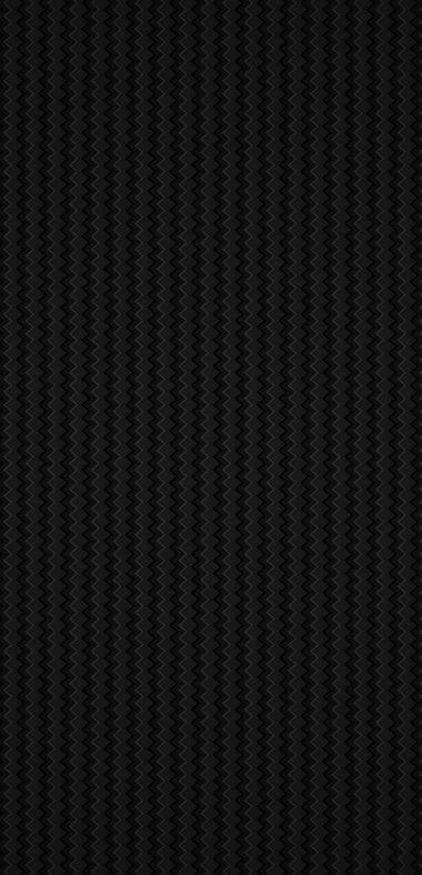 1080x2240 Wallpaper 018 380x788