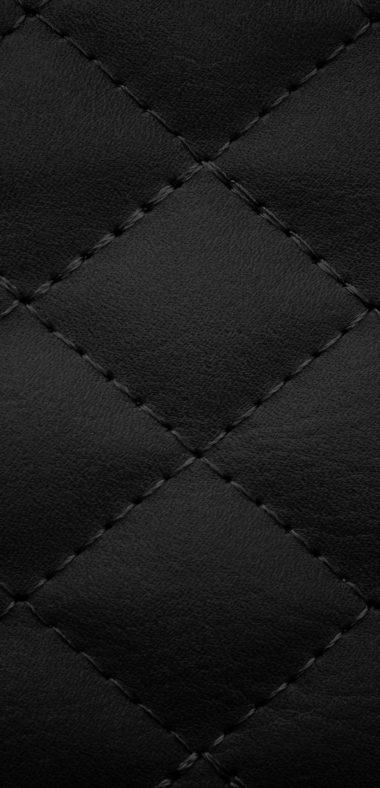 1080x2240 Wallpaper 019 380x788