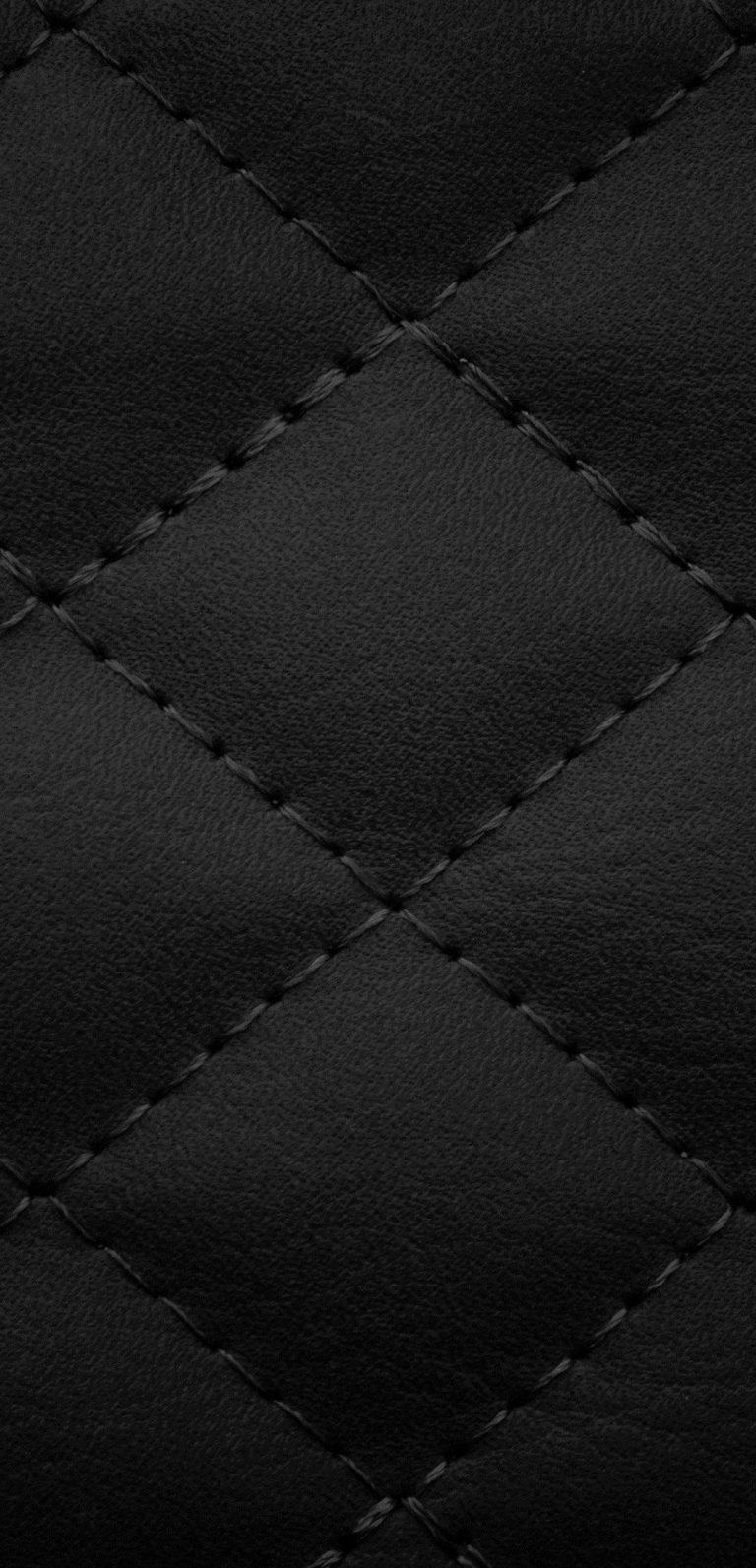 1080x2240 Wallpaper 019 768x1593