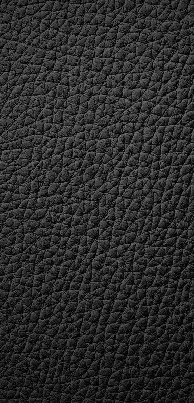 1080x2240 Wallpaper 020 380x788