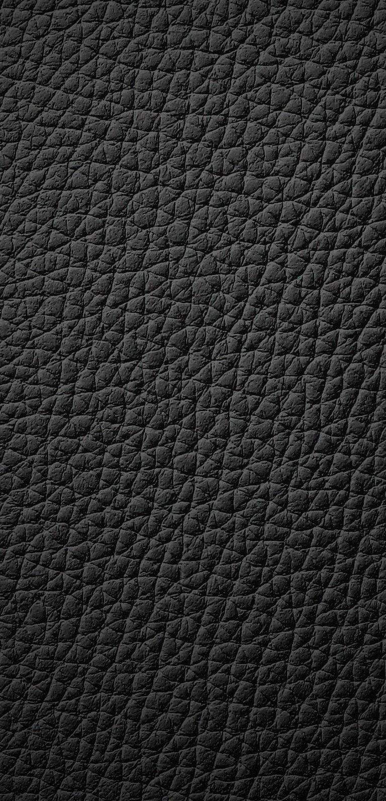1080x2240 Wallpaper 020 768x1593