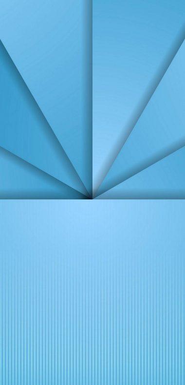 1080x2240 Wallpaper 022 380x788