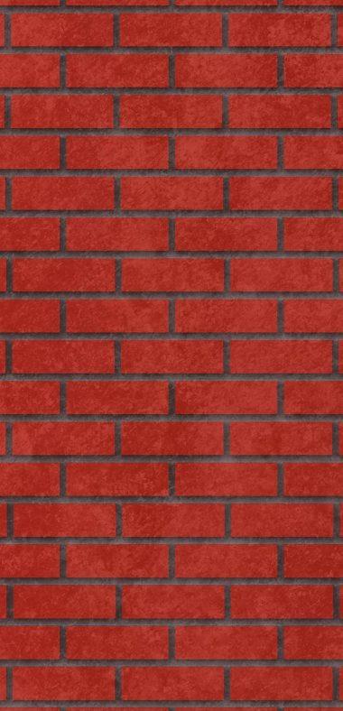 1080x2240 Wallpaper 023 380x788