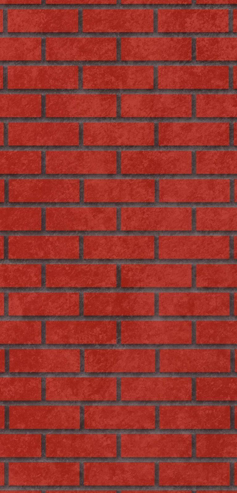 1080x2240 Wallpaper 023 768x1593