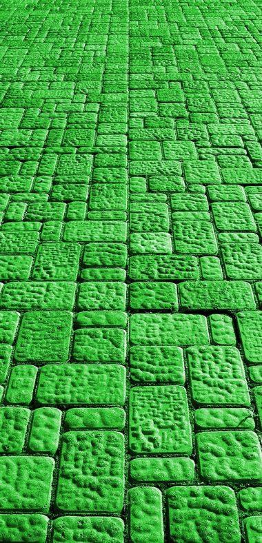 1080x2240 Wallpaper 024 380x788