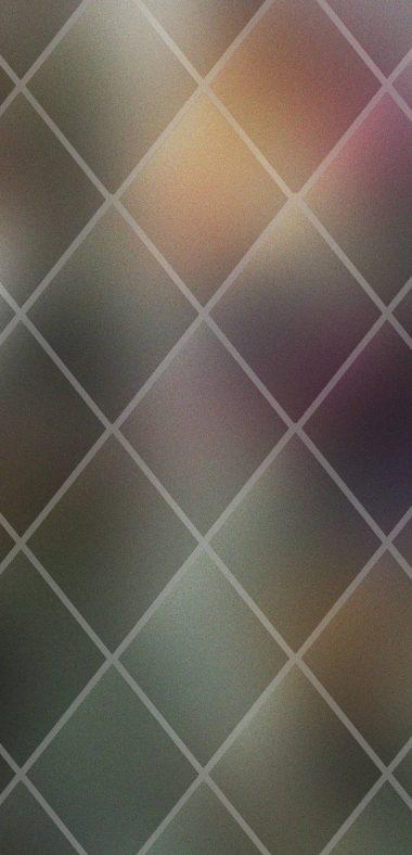 1080x2240 Wallpaper 028 380x788