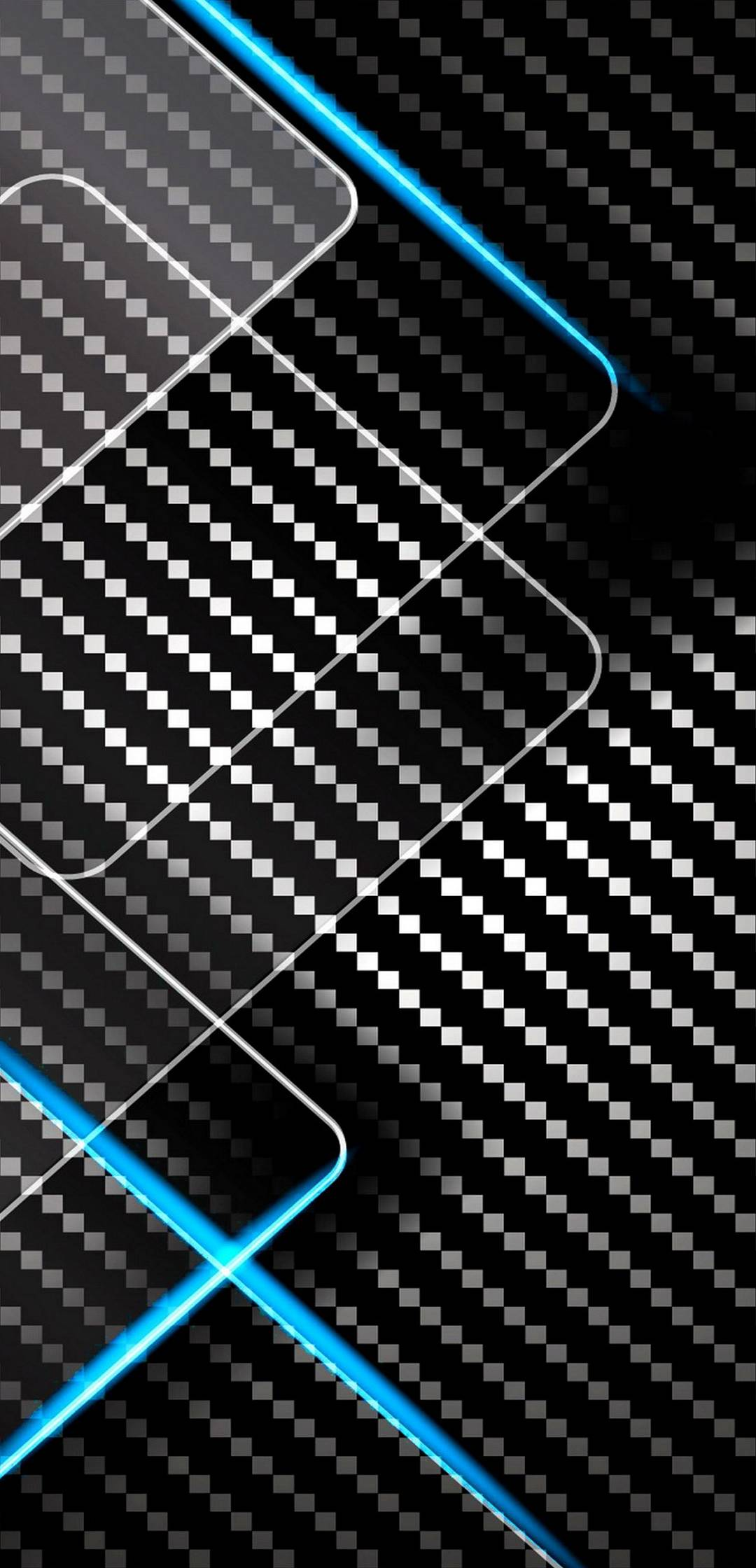 1080x2240 Wallpaper