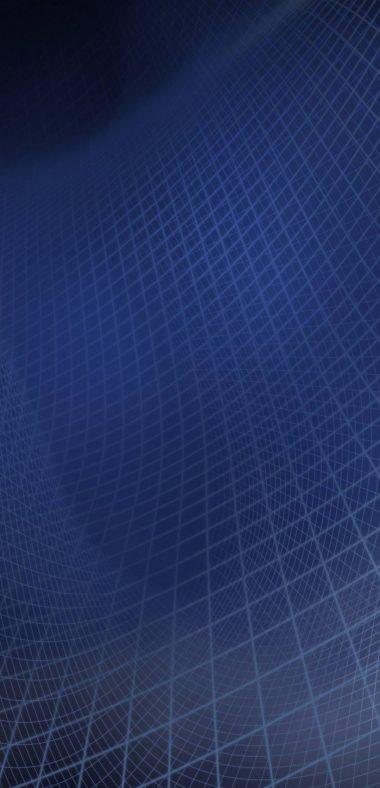 1080x2240 Wallpaper 121 380x788