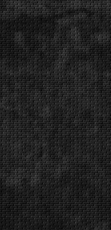1080x2240 Wallpaper 122 380x788