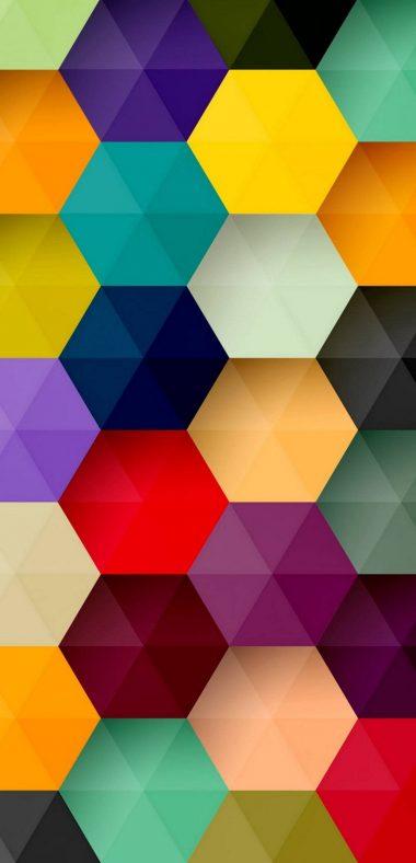 1080x2240 Wallpaper 131 380x788