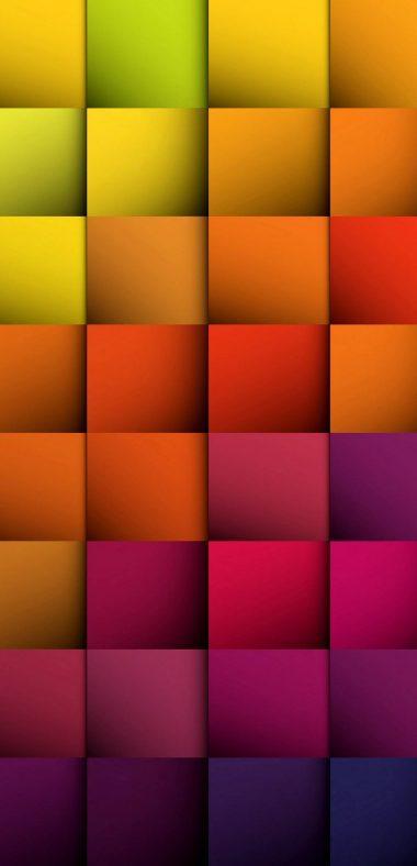 1080x2240 Wallpaper 133 380x788