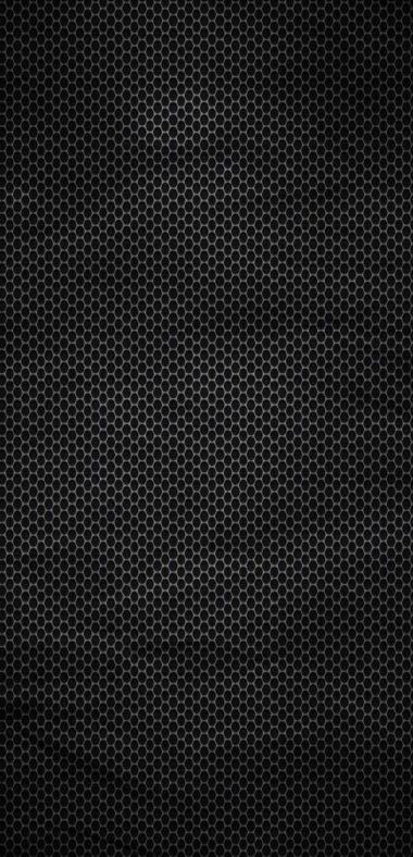 1080x2240 Wallpaper 139 380x788