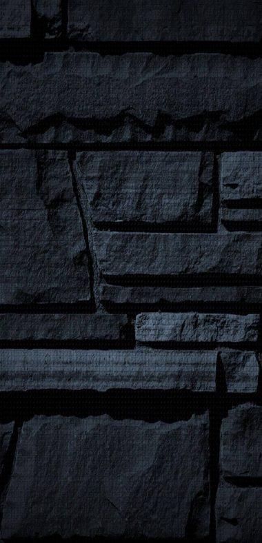 1080x2240 Wallpaper 140 380x788