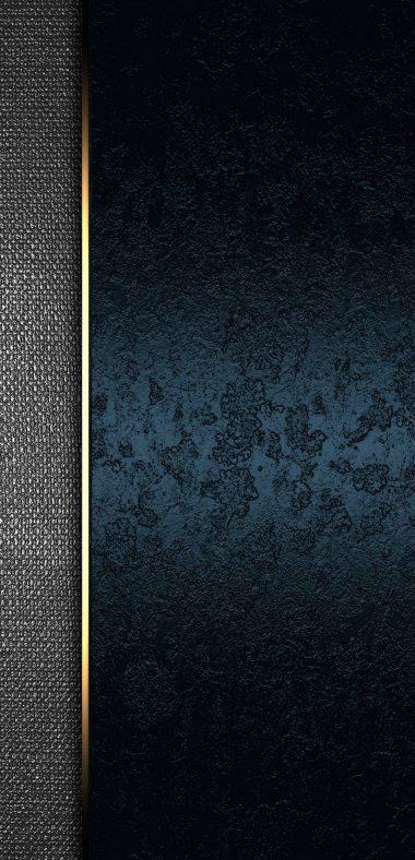 1080x2240 Wallpaper 146 380x788
