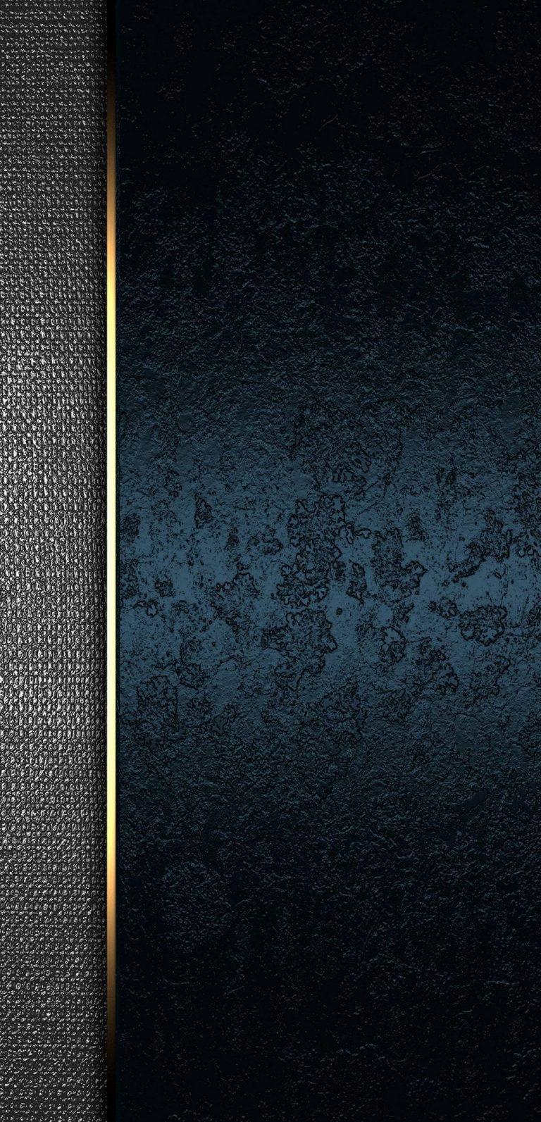1080x2240 Wallpaper 146 768x1593