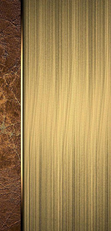1080x2240 Wallpaper 147 380x788