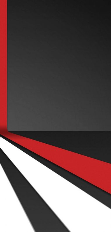 1080x2240 Wallpaper 148 380x788