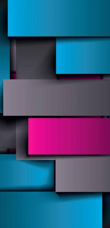 1080x2240 Wallpaper 160 380x788