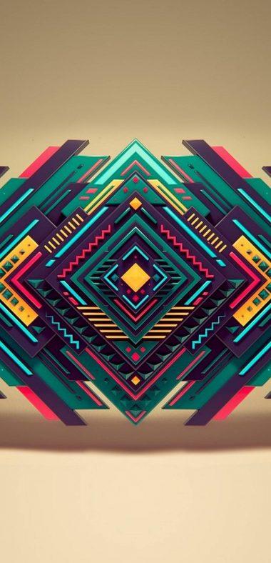 1080x2240 Wallpaper 161 380x788