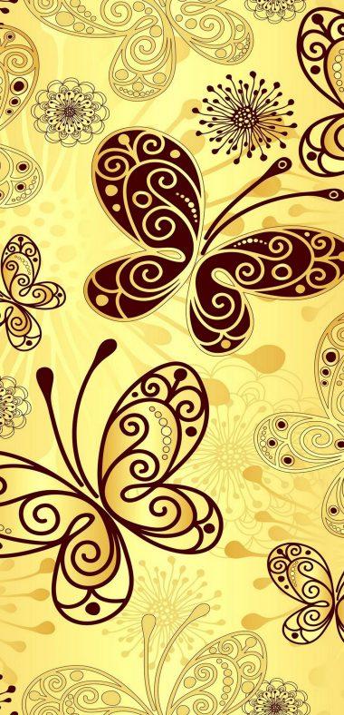 1080x2240 Wallpaper 164 380x788