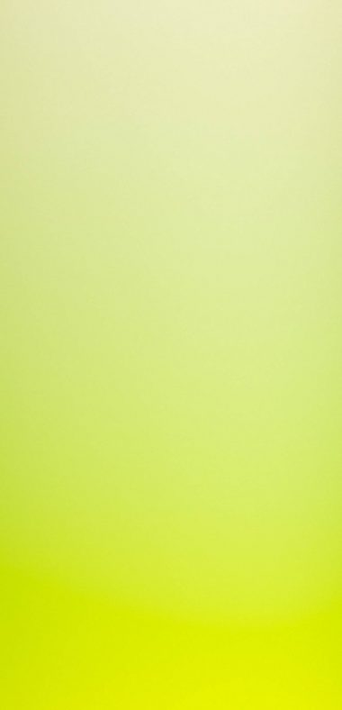 1080x2240 Wallpaper 173 380x788