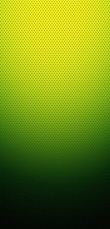 1080x2240 Wallpaper 174 380x788