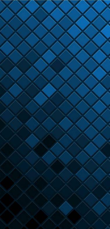 1080x2240 Wallpaper 213 380x788
