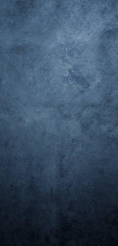 1080x2240 Wallpaper 214 380x788