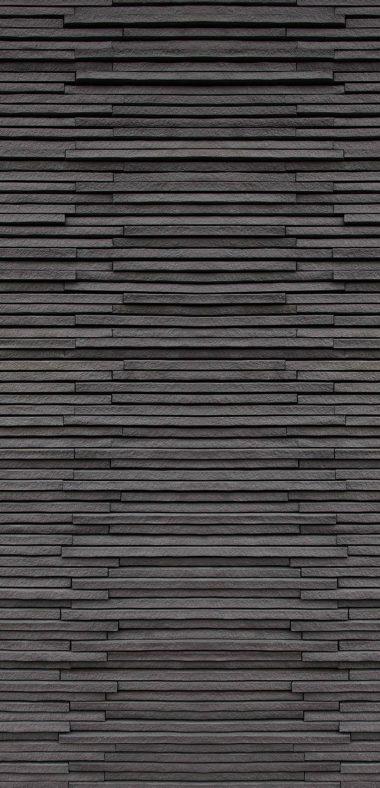 1080x2240 Wallpaper 225 380x788